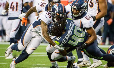 seahawks offensive player injury updates   vikings