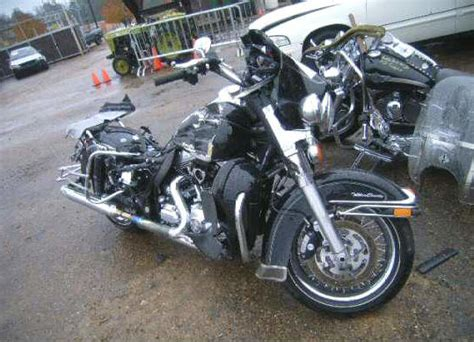 Motorcycles Denver Salvage Motorcycles