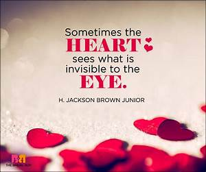 The gallery for --> Most Beautiful Images With Quotes On Love
