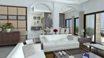 interior design your home free besf of ideas decorating your home interior with new room designer software white