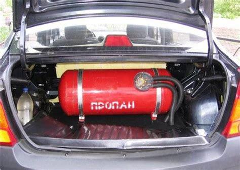 метан этан пропан бутан и изобутан физичесике и химические свойста