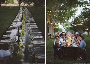Las vegas outdoor wedding elizabeth glen las vegas for Outdoor vegas weddings