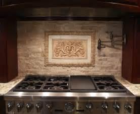 Decorative Kitchen Backsplash Kitchen Backsplash Mozaic Insert Tiles Decorative Medallion Tiles Deco Insert Andersen