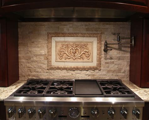 tile kitchen backsplashes tiles backsplash kitchen studio design gallery