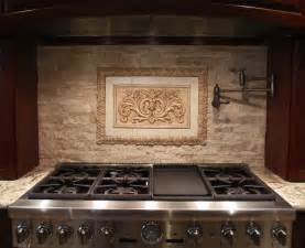backsplash medallions kitchen kitchen backsplash mozaic insert tiles decorative medallion tiles deco insert andersen