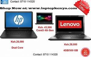 S Shop Online : laptopkenya kenya 39 s cheapest online laptop shopping mall ~ Jslefanu.com Haus und Dekorationen