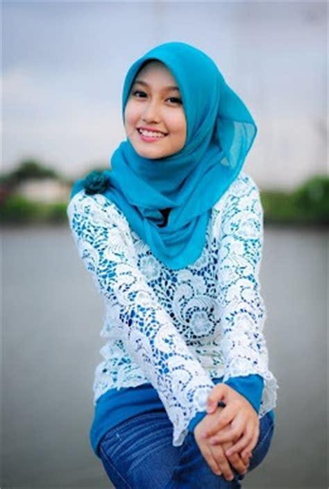 hijab styles hijabs  malaysia  pinterest