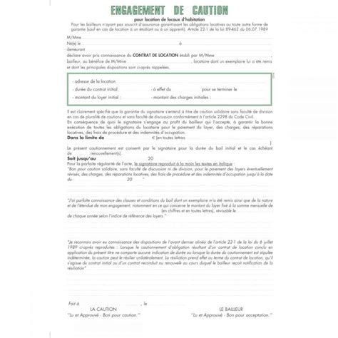 Resume Template Youth Central by Resume For Graduate School Admission Youth Central Resume
