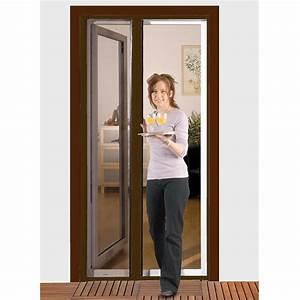 Türen Für Draußen : proheim insektenschutz alu rollo f r t ren 125 x 220 cm ~ Lizthompson.info Haus und Dekorationen