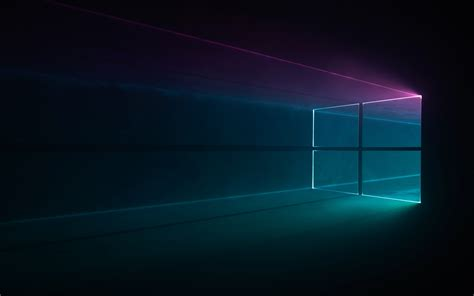 Windows 10 Wallpapers  Hd Wallpapers  Id #24575