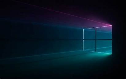 Windows Wallpapers Widescreen