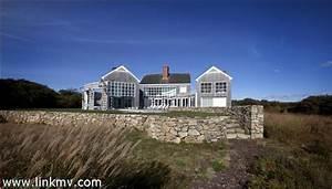 Martha's Vineyard Real Estate Edgartown Katama Chilmark ...