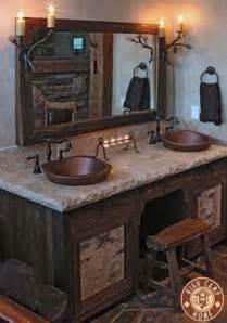 bathroom ideas rustic 30 inspiring rustic bathroom ideas for cozy home amazing diy interior home design