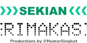Download 4100 Background Animasi Bergerak Terima Kasih HD Paling Keren