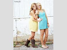 Sister, best friend, Photo shoot ideas! Two Pinterest