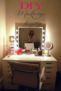 Decorative Lights For Girls Room Cool Teenage Girl Bedroom Decorating Ideas Noted List