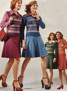 Bf Chart Women 70 39 S Sweaters And Sweater Vests My Style Pinterest