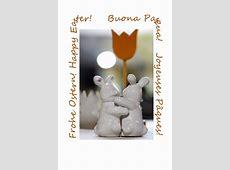 Osterkarten International gaidaphotos Fotos und Bilder