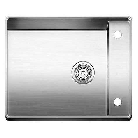 astracast kitchen sinks blanco attika 60 a stainless steel kitchen sink 1376