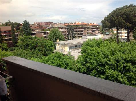 tendaggi da esterno prezzi casa moderna roma italy tendaggi da esterno prezzi