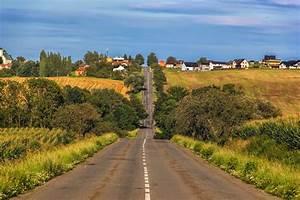 Town Country : more than one way to jesus ~ Frokenaadalensverden.com Haus und Dekorationen