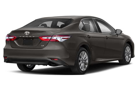 Official 2021 toyota camry site. New 2019 Toyota Camry - Price, Photos, Reviews, Safety ...