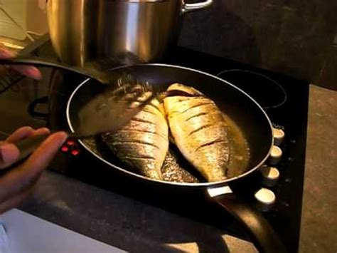 royale cuisine cuisine africaine revisitée avec coco dorade royale à la