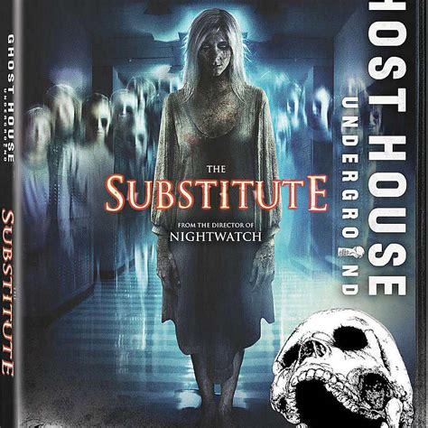 great   school horror movies