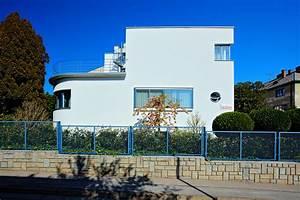 Spitzer Villa