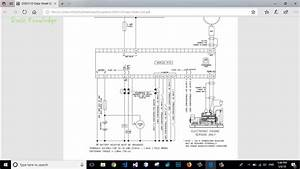 Wiring Diagram Deep Sea 3110