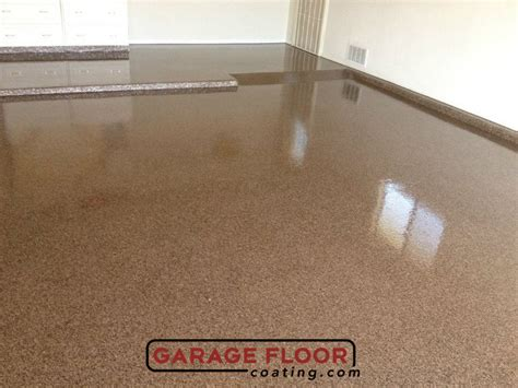 polyurea floor coating products gallery garage floor coating the great lakesgarage