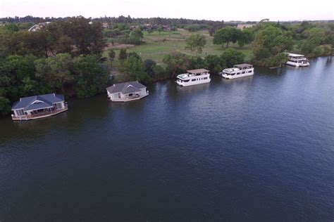 House Boat On The Vaal by House Boat Vaal 28 Images House Boat Vaal 28 Images