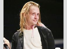 Macaulay Culkin Rises From The Dead To Trash The Patriots