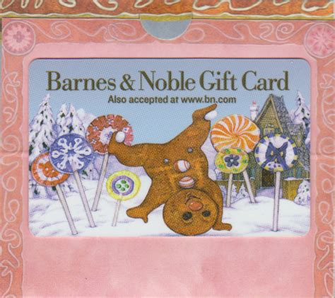 barnes and noble card collectomania barnes and noble cards