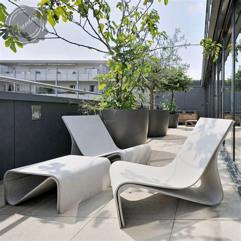 Where To Get Patio Furniture by Design Ideas Concrete Patio Furniture Sponeck