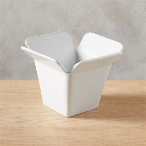 ceramic chinese   box reviews cb