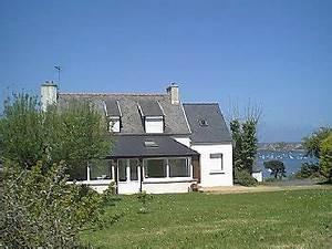 Location Maison Plougasnou Finistre Bretagne
