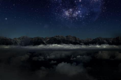 slovenia  night  stunning high resolution
