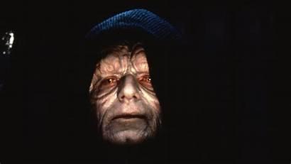 Wars Star Episode Palpatine Emperor Skywalker Rise