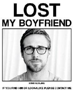 Boyfriend Birthday Meme - 1000 images about ryan gosling ryan reynolds and ryan lochte on pinterest ryan gosling ryan
