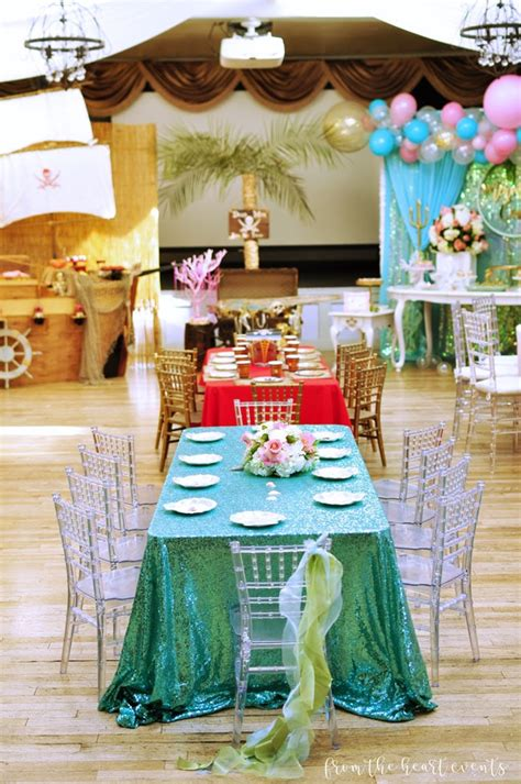 pretty  party  party planning blog