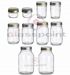 glass mason jars wholesale buy glass mason jars With cheap mason jars bulk