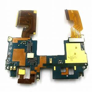 Motherboard Flex Cable For Htc One M8  Cpr357909
