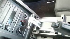 2006 Ford Mustang Gets A Pioneer Fh