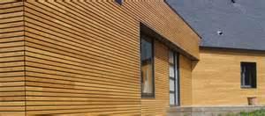 HD wallpapers maison bois trecobat