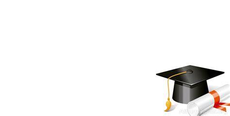 fondo escolar hofmann  album maxi graduacion