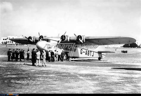 AW.15 Atalanta - Large Preview - AirTeamImages.com