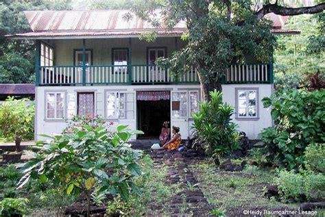maison grelet d omoa fatu hiva tahiti heritage
