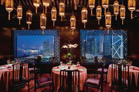 restaurants  hong kong elite traveler