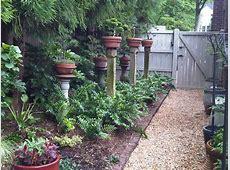 Garden Borders And Edging Ideas Top Eco Green Wood